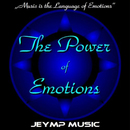 The Power Of Emotions/JeyMP Music