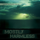 Central Intelligence Airlines/Mostly Harmless