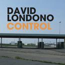 Control/David Londono