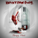 Therapy Music/BeatMichel