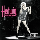 Hedwig And The Angry Inch (Original Cast Recording)/Hedwig And The Angry Inch