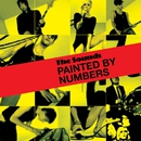 Painted By Numbers (Korova Single)/The Sounds