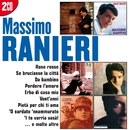 I Grandi Successi: Massimo Ranieri/Massimo Ranieri