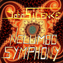 Nelumbo Symphony/John Silence