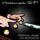 Hütchenspieler EP/Stefan Lange
