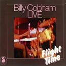 Flight Time/Billy Cobham