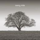 Avery Mile/Avery Mile