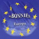 Europa/Die Bonnies