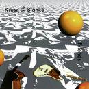 Friends/Kruse & Blanke