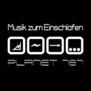 Planet 787/Musik zum Einschlafen