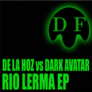 Rio Lerma E P/De la Hoz vs Dark Avatar
