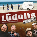 Die Ludolfs - Dankeschön für Italien - Der Soundtrack/Die Ludolfs