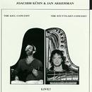 Santa Barbara/Joachim Kühn, Jan Akkerman