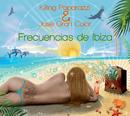 Frecuencias de Ibiza/Killing Paparazzi & Jose Gran Color