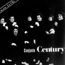 Conjunto Century/Conjunto Century