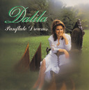 Panflute Dreams/Dalila