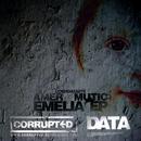 Emelia EP/Amer Mutic