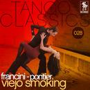 Viejo smoking/O.T. Francini-Pontier
