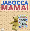 Mama E.P./Jabocca