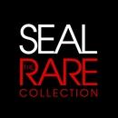 The Rare Collection/Seal