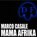 Mama Afrika/Marco Casale