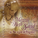 Stella Splendens/Maggie Beth Sand & Serpentyne