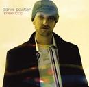 Free Loop (U.K. 2-Track Single)/Daniel Powter