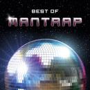 Best Of Mantrap/Mantrap
