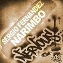Narimbo/Sergio Fernandez