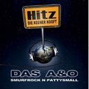Hitz die keener kooft/Das A&O