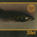 Filet/Stör