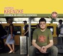 Picknick im Arbeitslosenpark/Andreas Krenzke