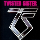 You Can't Stop Rock 'N' Roll/Twisted Sister