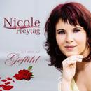 Ich setze auf Gefühl/Nicole Freytag