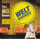 Sex mit Hanne/Weltrekorder