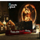 Church Of The Drunken Monkey/Butterfly Attack
