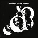 Circles/William S. Fischer