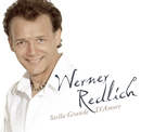 Stella Grande d'Amore/Werner Redlich