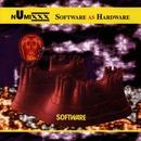 Software As Hardware/Numixxx