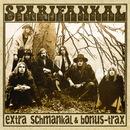 Extra Schmankal & Bonus-Trax (Remastered)/Sparifankal