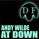 At Dawn/Andy Wilde