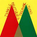 Greatest Hits Twinkle Brother's/Twinkle Brother, Trebunie Tutki, W. Kiniorski