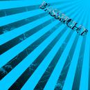 Bassfight/DJ Captonik