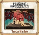 Beast And The Harlot (U.K. 2-Track)/Avenged Sevenfold