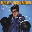 Es rappelt im Karton/Helge Schneider