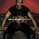 Rebirth/Keith Sweat