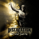 Withstand Temptation/Discreation
