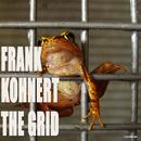 The Grid/Frank Kohnert