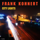 City Lights/Frank Kohnert