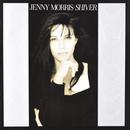 Shiver/Jenny Morris